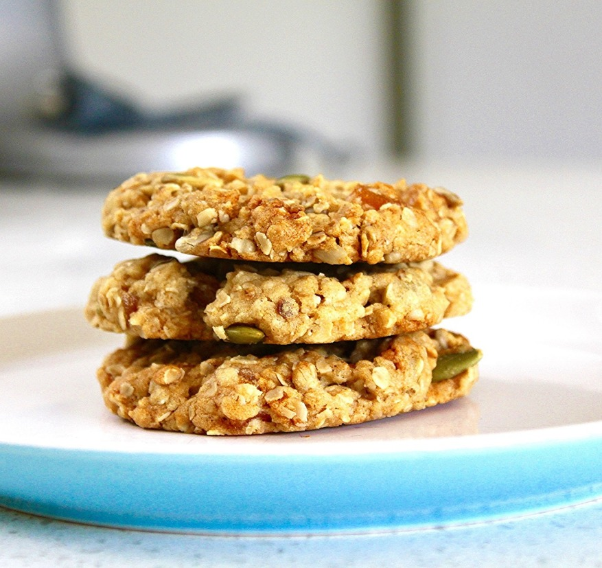 cookies-1542029_1280