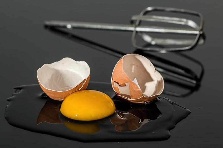 egg-943413_1280