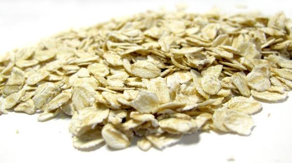 oat-1178444_1280