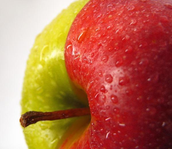 apple-1676683_1280