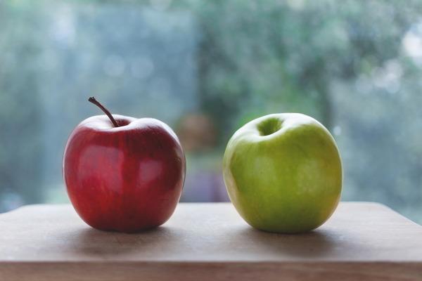 apples-1853249_1280
