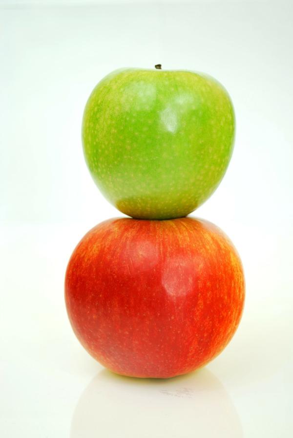 apples-214148_1920