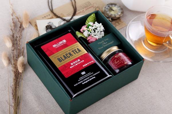 black-tea-1052382_1280