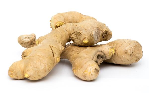 ginger-1960613_1280