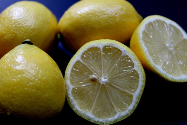 lemon-1419086_1280 (1)