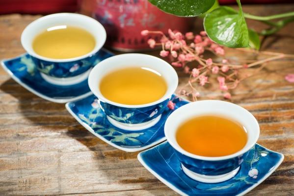 tea-2098456_1280