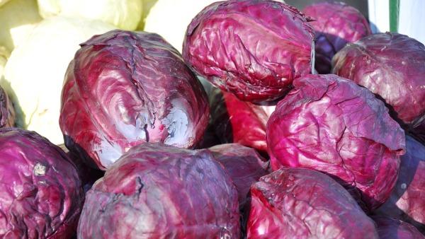 vegetables-700039_1280