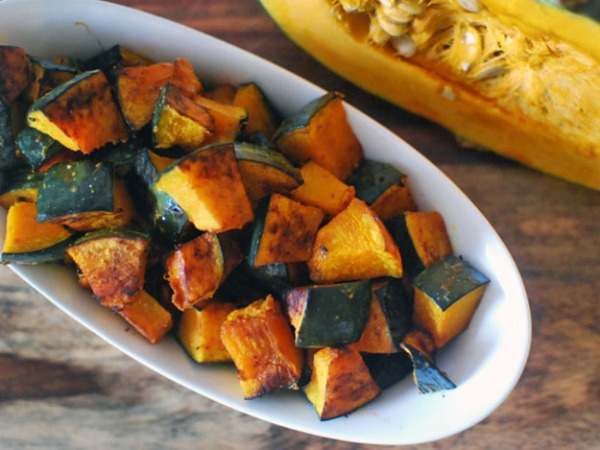 20131108-roasted-kabocha-with-soy-sauce-butter-and-shichimi-primary-thumb-625xauto-369065.jpg