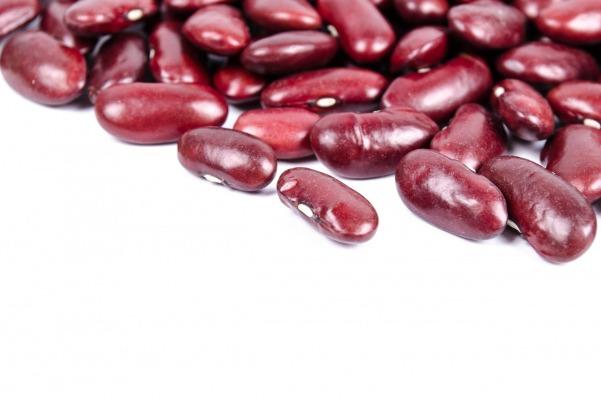 beans-315507_1280