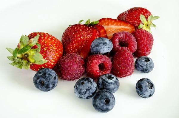 berries-1225101_1280 (1)