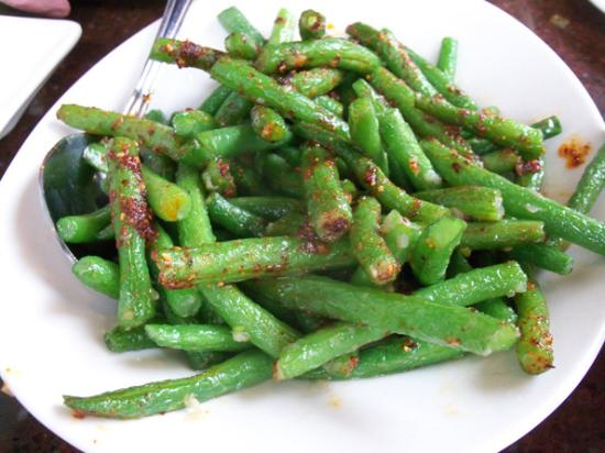 green-beans-10-for-this