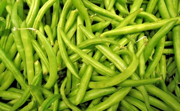 green-beans-1018624_1280