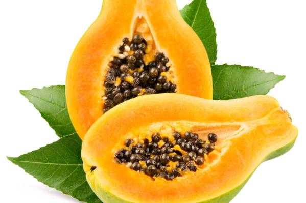 local-solo-papayas_294150503-1200x800