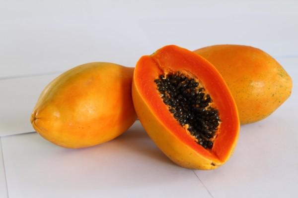 Papaya-13