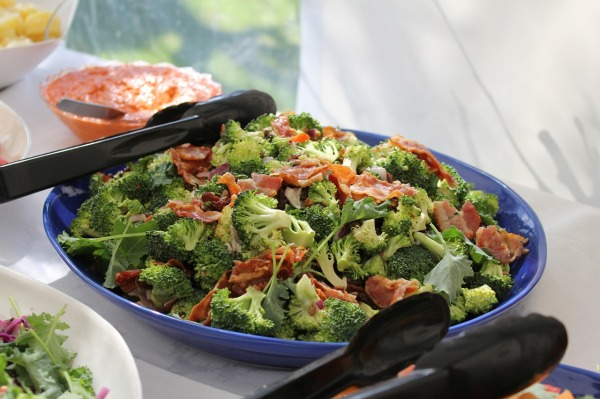 salad-1447631_1280